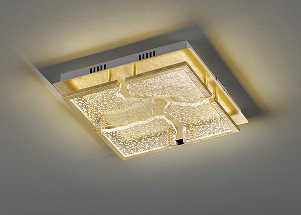 Потолочный LED светильник Elay AA-227649