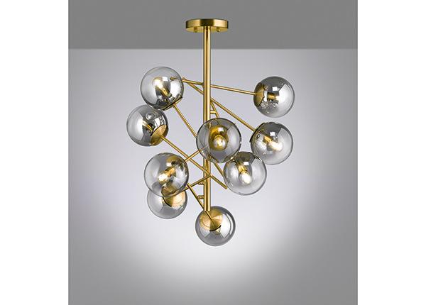 Потолочный светильник Loan AA-227658