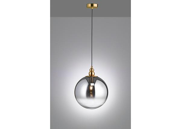 Подвесной светильник Loan AA-227668