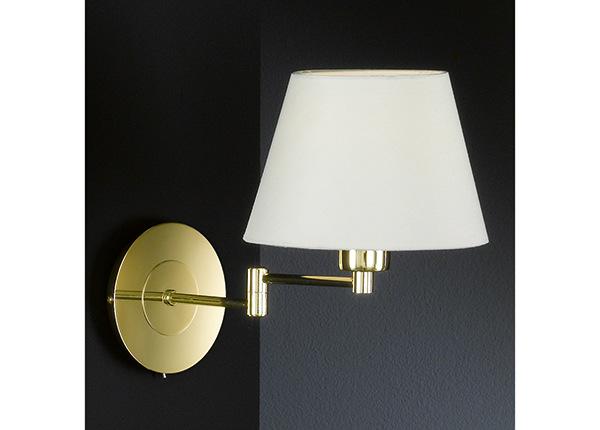 Настенный светильник Wiesbaden AA-227701