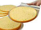 Подъёмная лопатка для пирога
