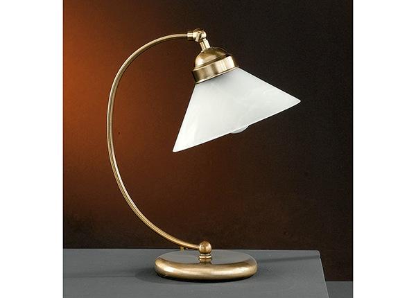 Настольная лампа Antwrep AA-227754