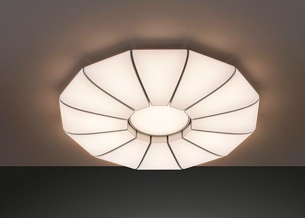 Потолочный LED светильник Roger AA-227779