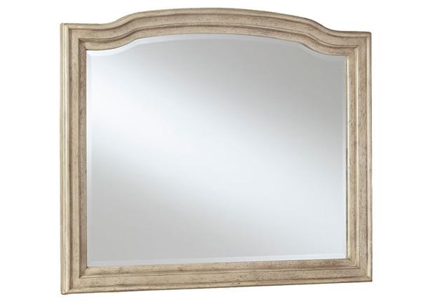Peegel 106x89 cm