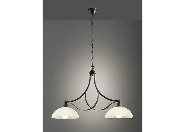 Потолочный светильник Pueblo AA-227816