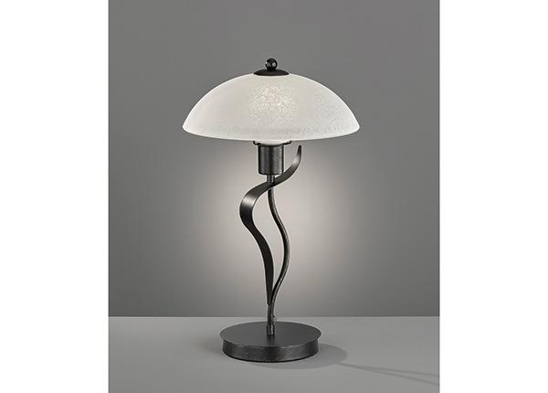 Настольная лампа Pueblo AA-227821
