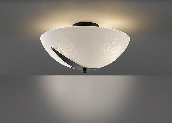 Потолочный светильник Pueblo AA-227825