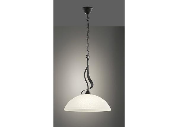 Потолочный светильник Pueblo AA-227834