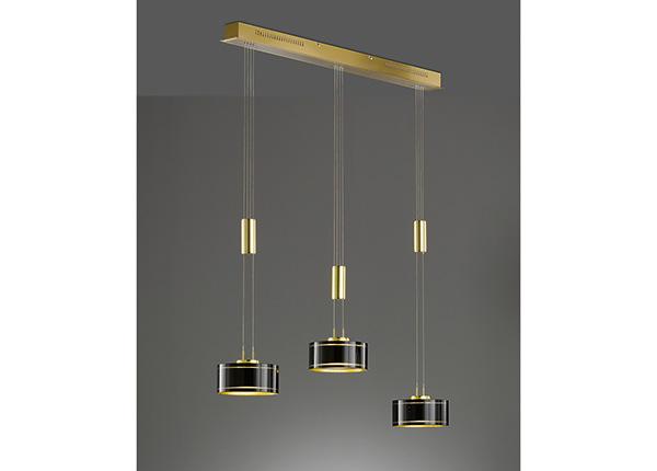 Подвесной LED светильник Lavin AA-227853