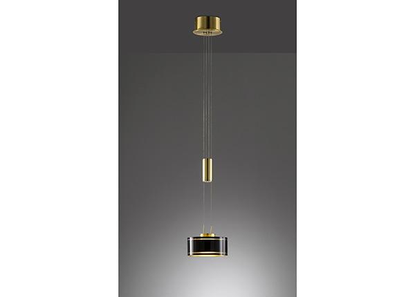 Подвесной LED светильник Lavin AA-227854