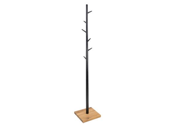 Pystynaulakko Tree AQ-227987