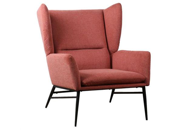 Кресло Saloon