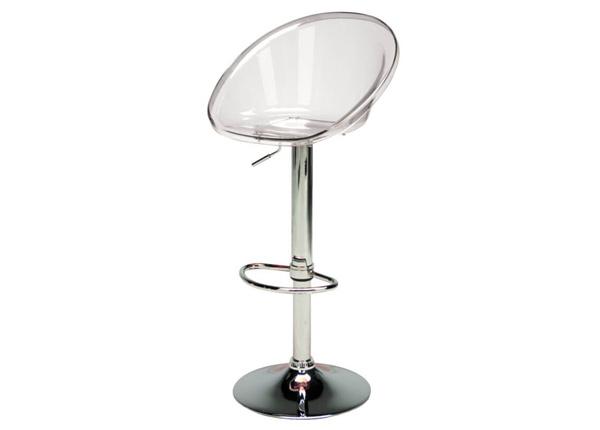 Барный стул Sphere