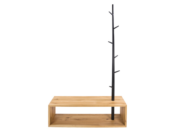 Pystynaulakko Tree AQ-228110