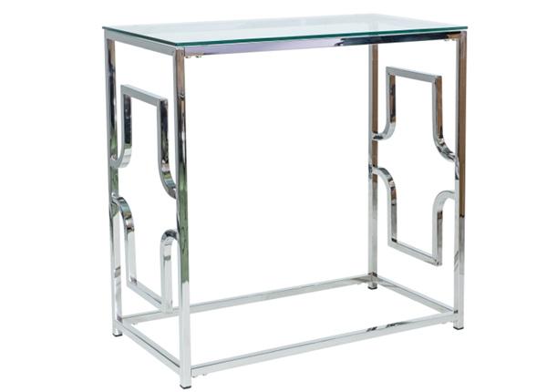 Консольный стол Versace C