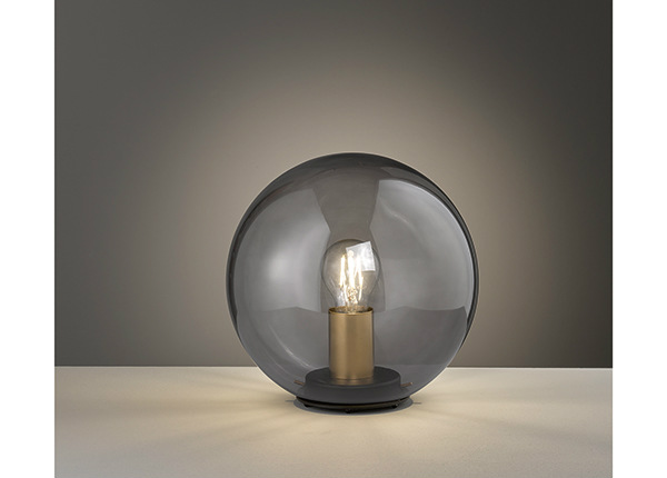 Настольная лампа Dini Ø 25 см AA-228231