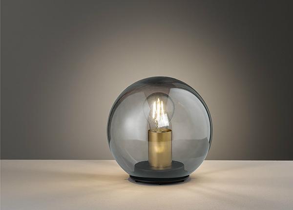 Настольная лампа Dini Ø 20 см AA-228237