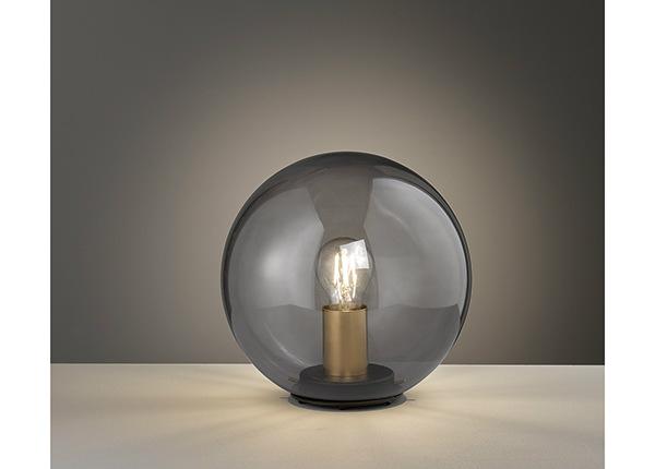 Настольная лампа Dini Ø 30 см AA-228241