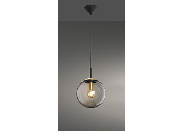 Потолочный светильник Dini Ø 25 см AA-228248