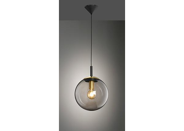 Потолочный светильник Dini Ø 30 см AA-228257