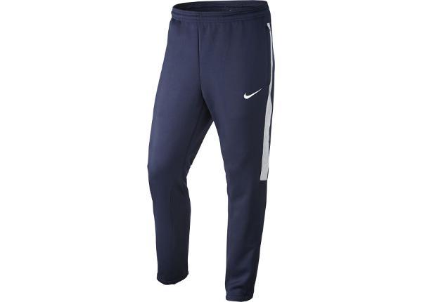 Meeste pikad dressipüksid Nike Team Club Trainer M 655952-451 suurus XL