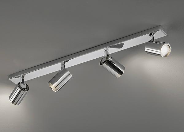Потолочный светильник для ванной Gavin AA-228267