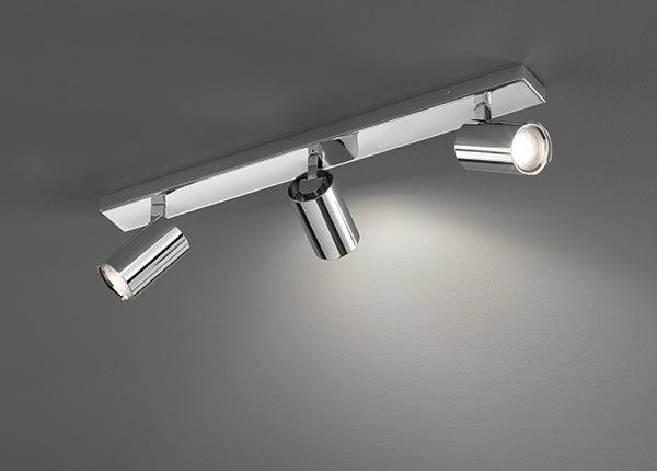 Потолочный светильник для ванной Gavin AA-228272