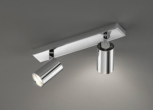 Потолочный светильник для ванной Gavin AA-228276