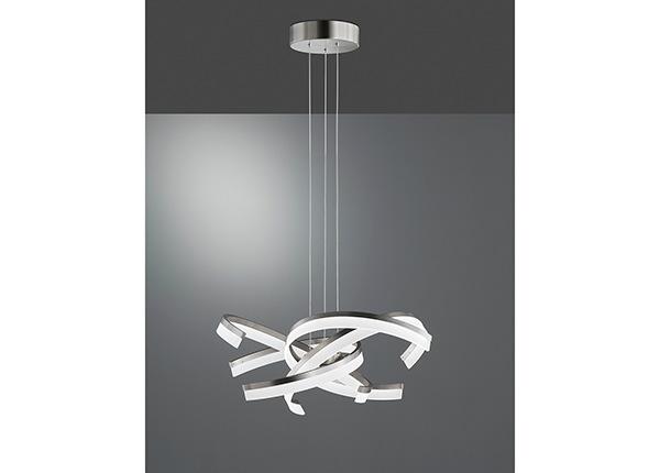 Потолочный светильник LED Sund AA-228293