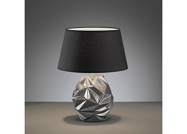 Настольная лампа Kian AA-228303