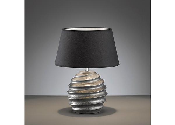 Настольная лампа Kian AA-228307