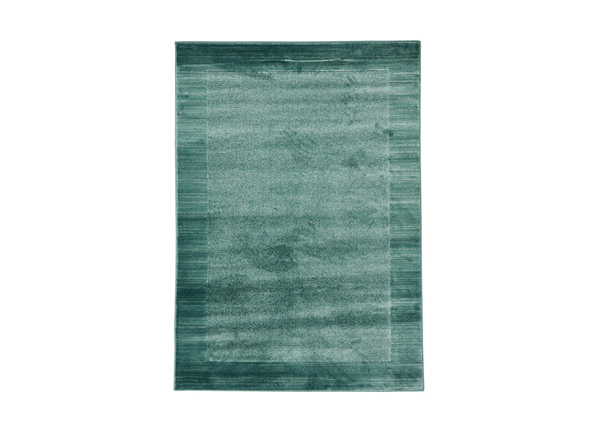 Ковер Sienna Aqua 80x150 см