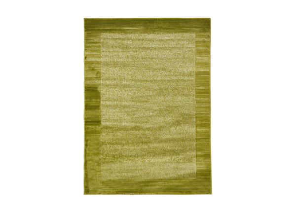 Ковер Sienna Green 80x150 см