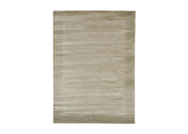 Ковер Sienna Grey 80x150 см