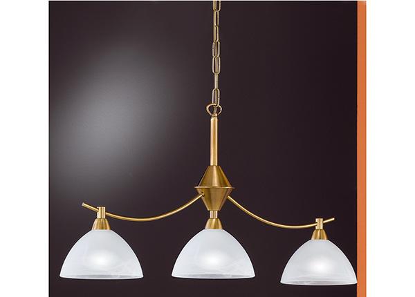 Потолочный светильник Amsterdam AA-228382