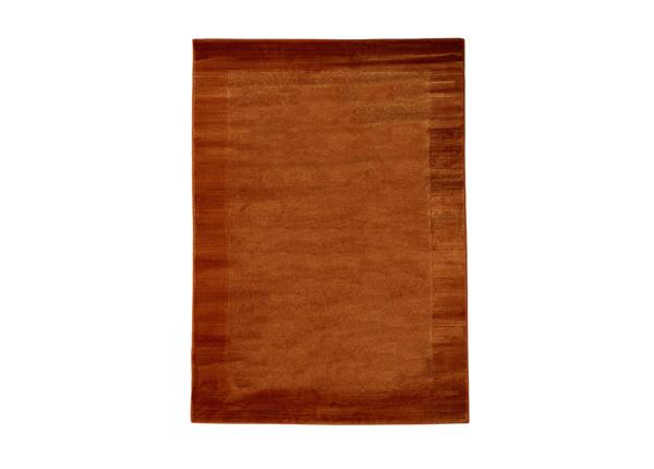 Ковер Sienna Orange 80x150 см