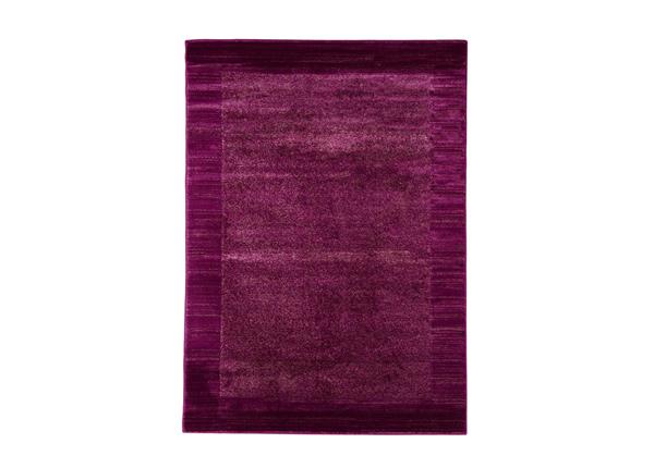 Ковер Sienna Violet 80x150 см
