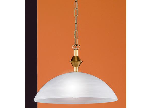 Потолочный светильник Amsterdam AA-228390