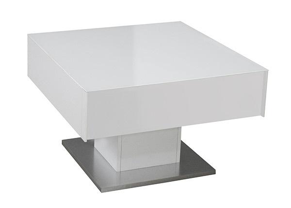 Журнальный стол Mix Box