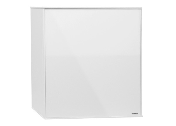 Шкаф настенный Mix Box CD-228413