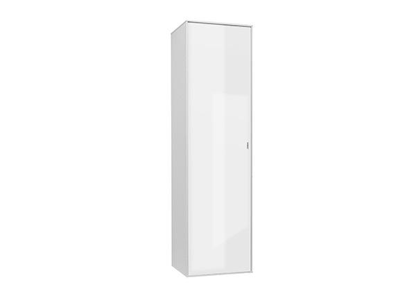 Шкаф настенный Mix Box