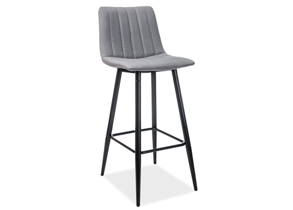 Барный стул Alan