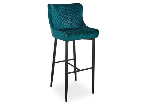 Барный стул Colin B