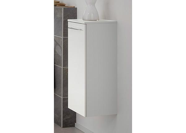 Kylpyhuoneen alakaappi Lima SM-228440