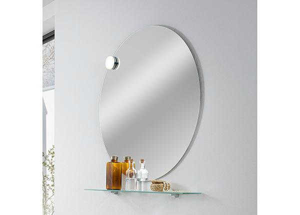 Зеркало Lima Ø 80 cm