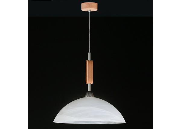 Потолочный светильник Pinza AA-228501