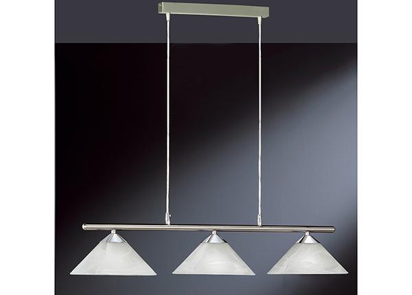 Потолочный светильник Tres AA-228521
