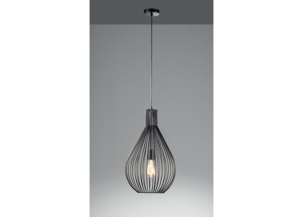 Потолочный светильник Benett AA-228550