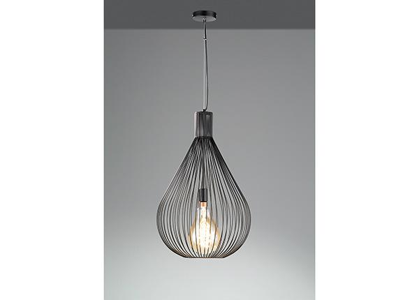 Потолочный светильник Benett AA-228552