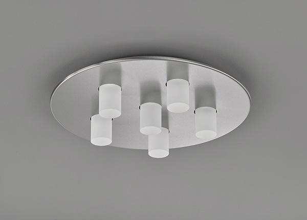 Laelamp LED Cap AA-228555